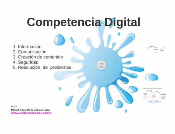 competencia-digital