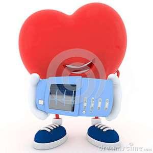 app corazon