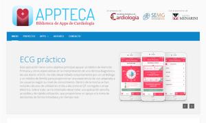appteca