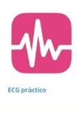 ECG práctico