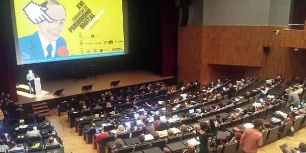 primera-jornada-del-congreso-periodismo-digital-huesca-1426170412646
