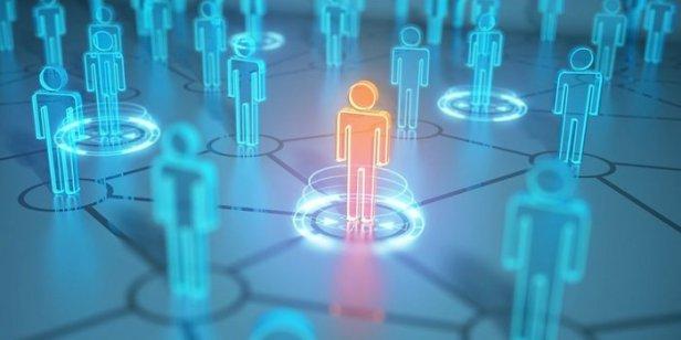 liderazgo digital sanidad